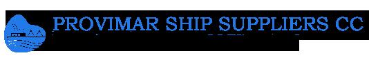 Provimar Ship Suppliers